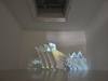 spatial-narratives-2012-feichtner-gallery-spatial-distinction-alan-cicmak-003