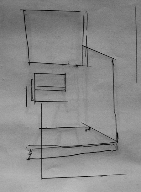 alan cicmak sketch001 web